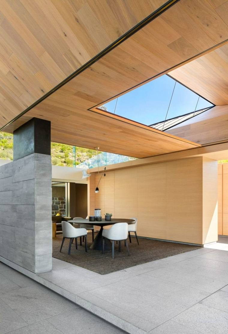 espacios-abiertos-interiores-modernos