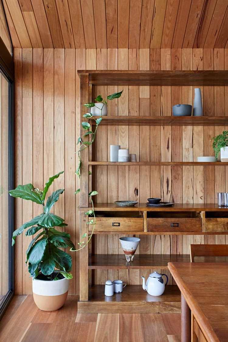 estante-madera-detalles-metalicos