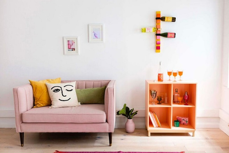 estante-vinos-ideas-diy