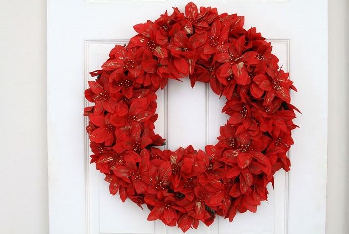 estilo-colores-rojo-navideno
