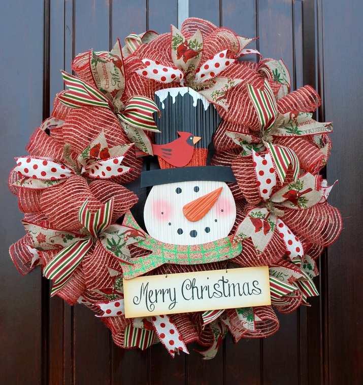 estilos-divertidos-decoraciones-navidenas