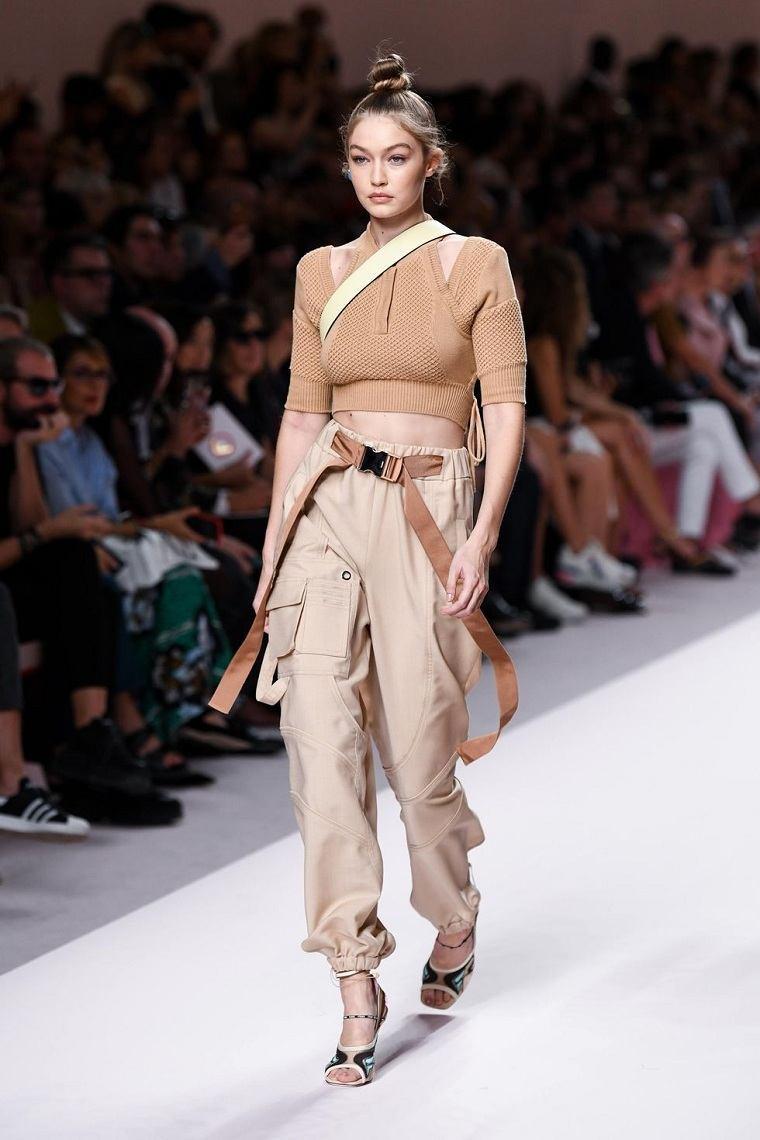 fendi-utilidas-ropa-moda-estilo-original