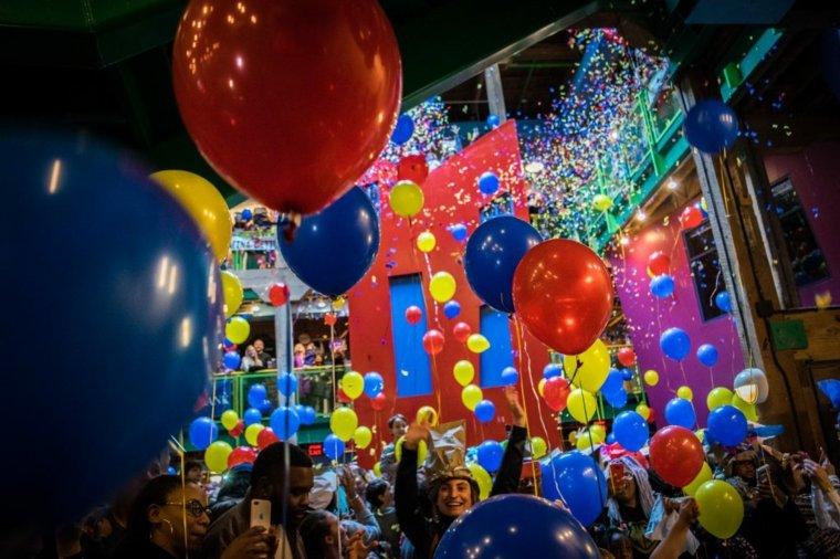 fiesta-con-globos