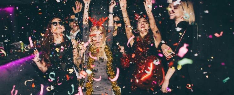 fiesta-de-Año-nuevo