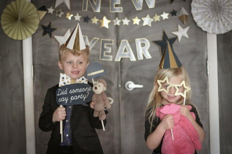 fiesta-de-año-nuevo-niños
