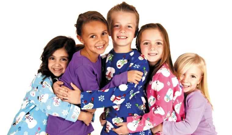 fiesta-de-pijamas