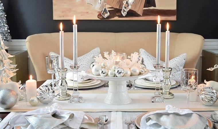 fiesta-navidena-casa-decoracion-blanca