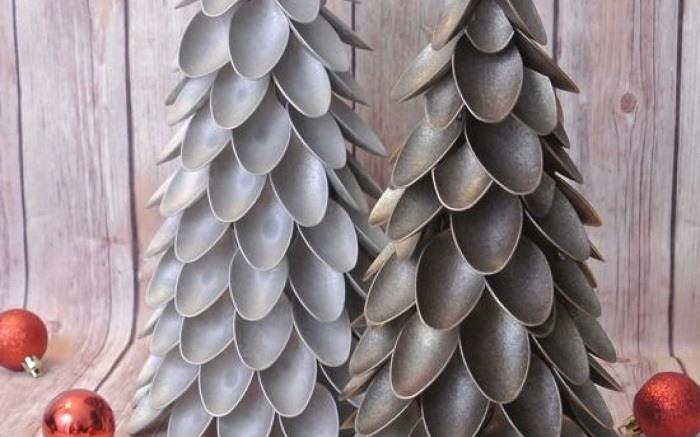 formas-creativas-arbol-navideno