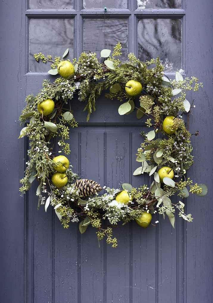 frutas-decorativas-navidad-diy