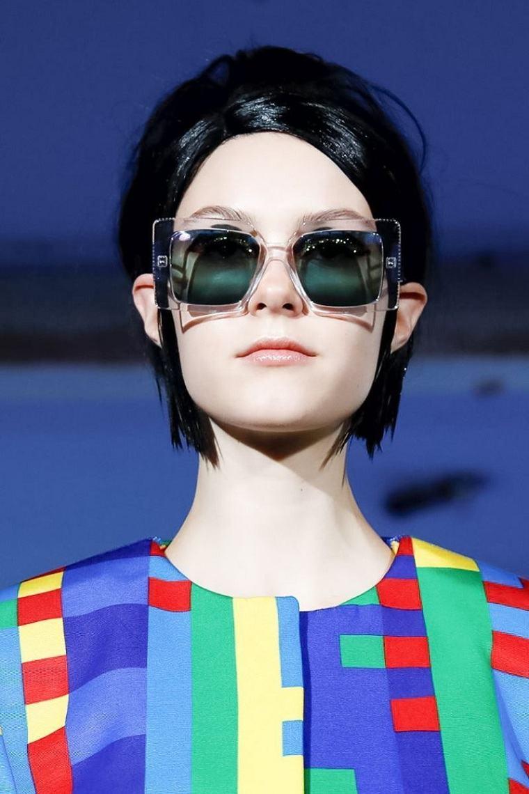 gafas-sol-lentes-grandes-cuadrados-ideas