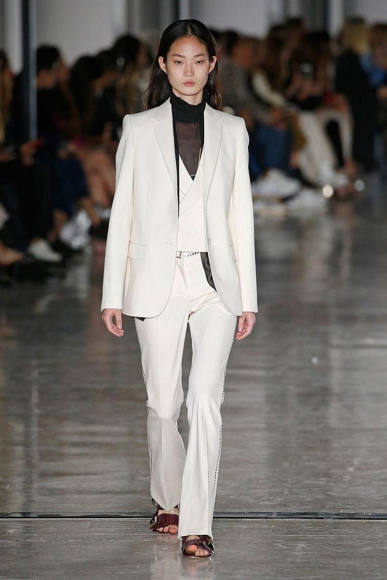 giambattista-valli-traje-blanco-estilo
