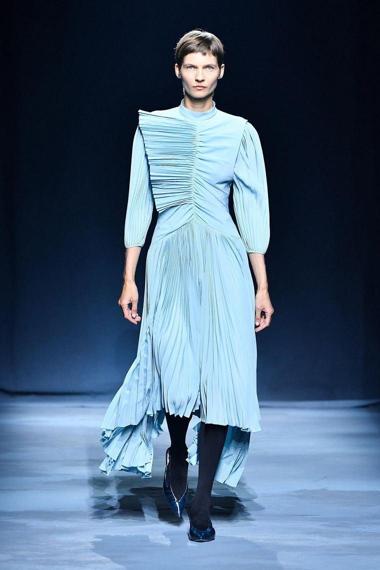 givenchy-vestidos-apretados-estilo