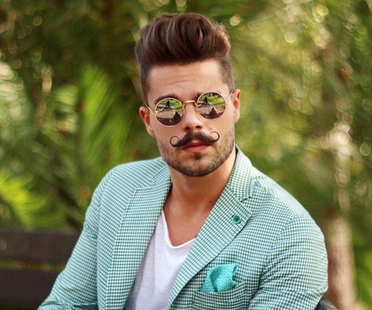 hipster-cabello-hombre-estilo-pompadour-barba