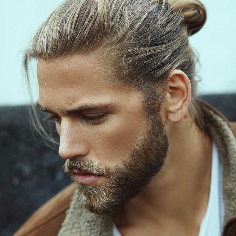 hombre-barba-cabello-largo-estilo-moda