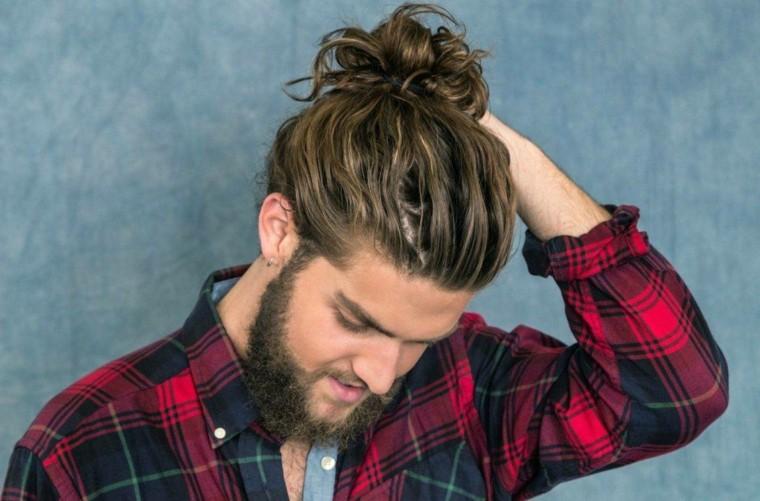 hombre-corte-cabello-estilo-hipster-moda