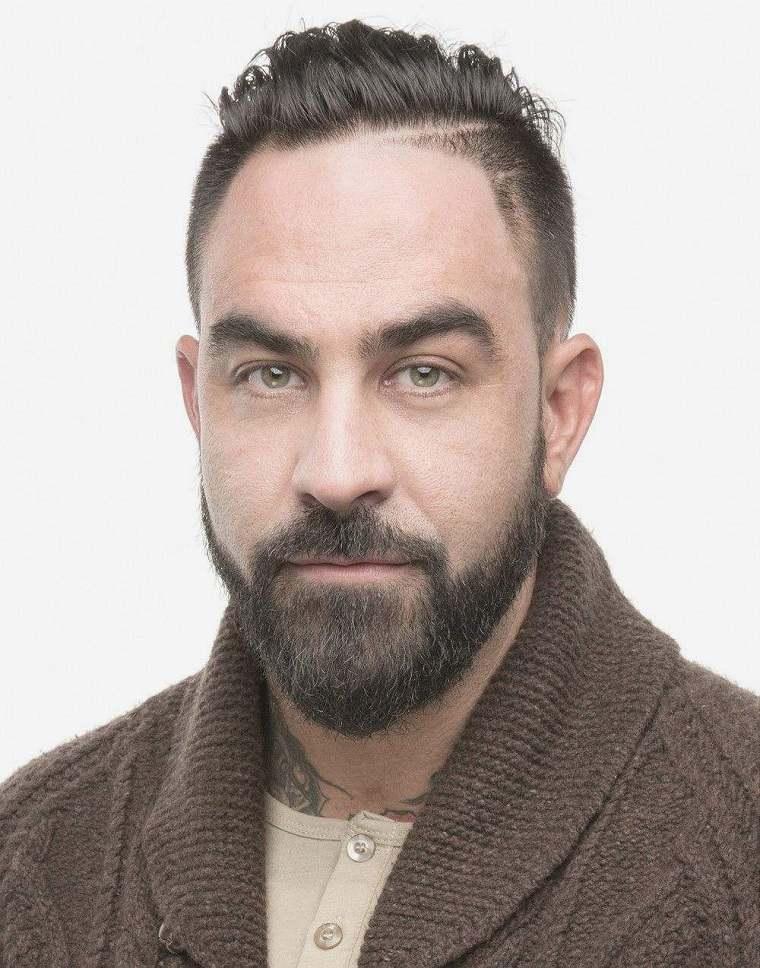 hombres-maduro-ideas-cortes-cabello-opciones