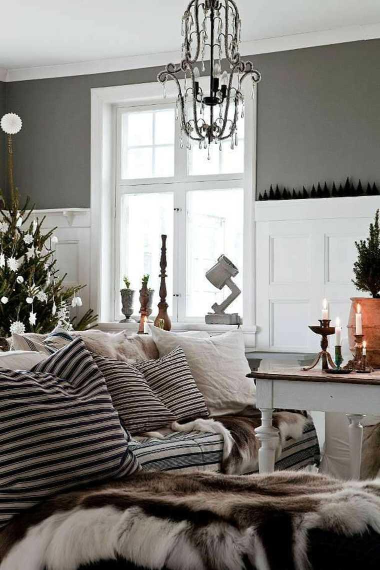 hygge-decoracion-abrol-luces-opciones