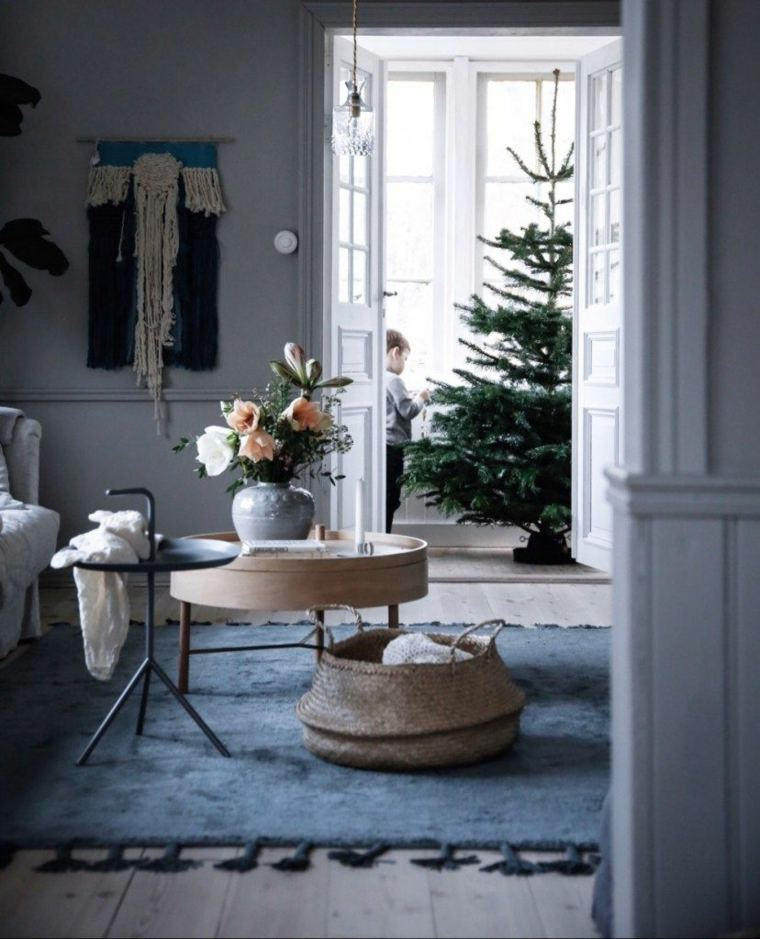 hygge decoración-casa-ideas-casa-amplia