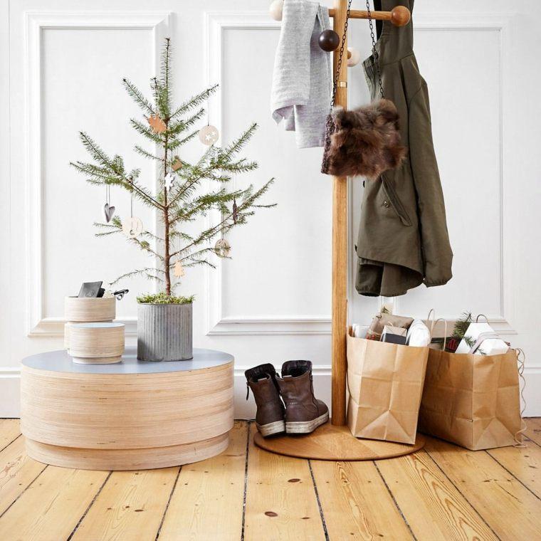 hygge-decoracion-estilo-escandinavo-opciones-originales