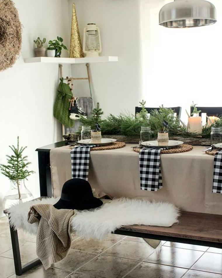 hygge-decoracion-estilo-natural-opciones