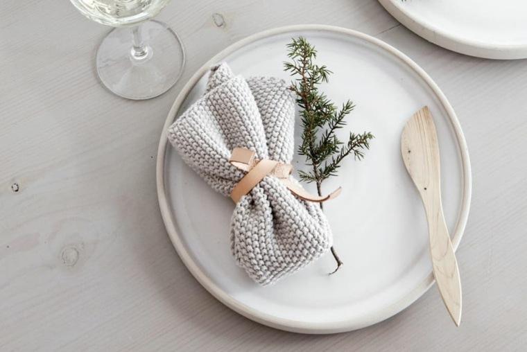 hygge-decoracion-mesa-cena-navidad-ideas