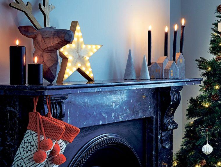 hygge-decoracion-moderna-casa-navidad