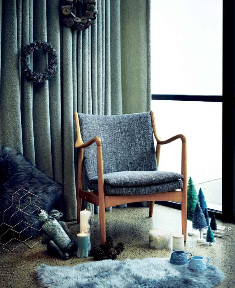 hygge-decoracion-navidad-estilo-ideas