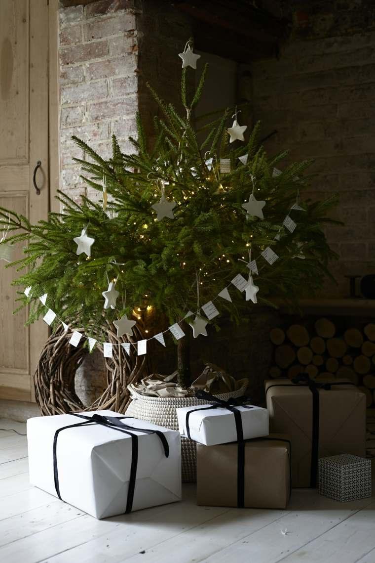 hygge-decoracion-regalos-blancas
