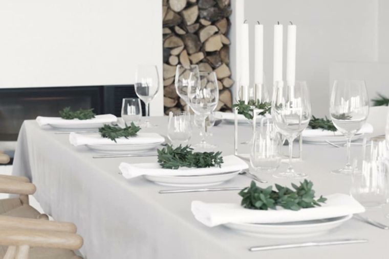 hygge-decoracion-simple-mesa-estilo-ideas