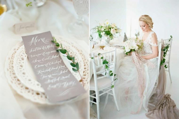 ideas-boda-muebles-recepcion-blancos