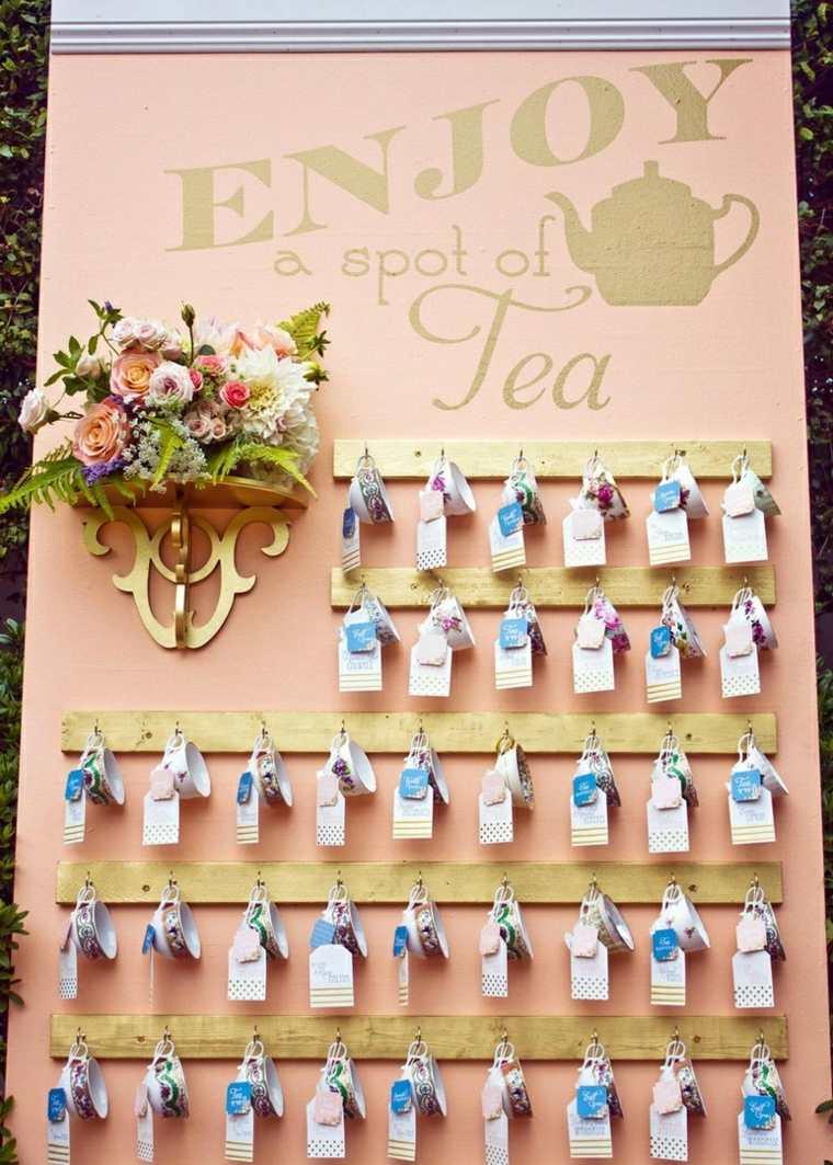 ideas-bodas-estilo-decorar-opciones-ano-2019