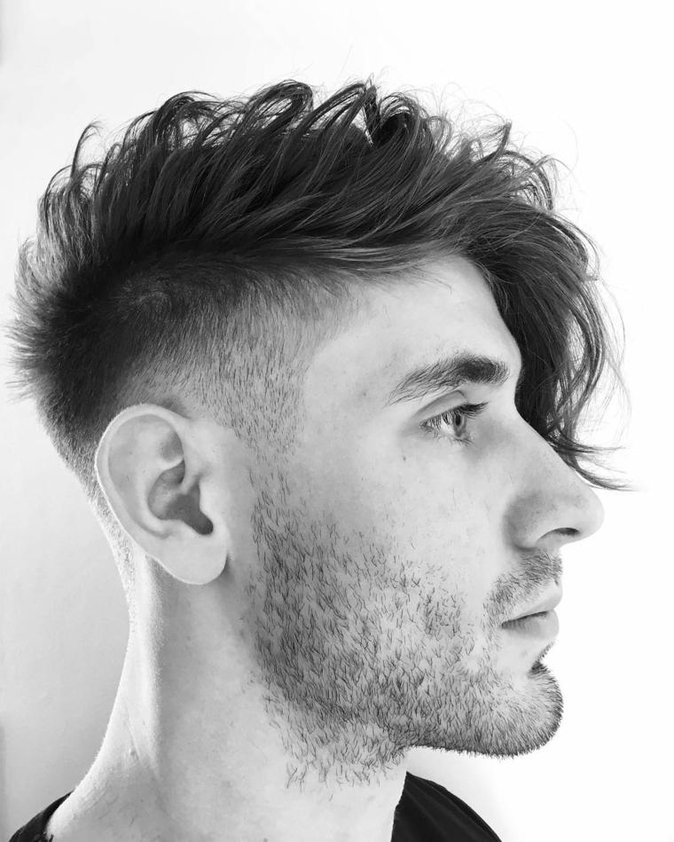 ideas-cabello-hombre-moderno-opciones-estilo