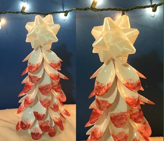 ideas-decorativas-cucharas-arboles