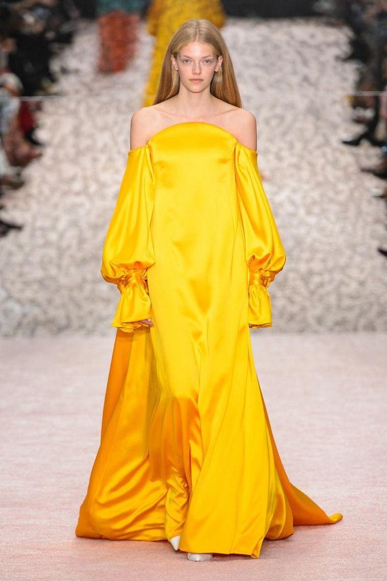 ideas-estilo-moda-pasarela-colores-brillantes