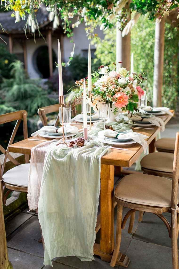ideas-para-bodas-2019-estilo-boho-botanico