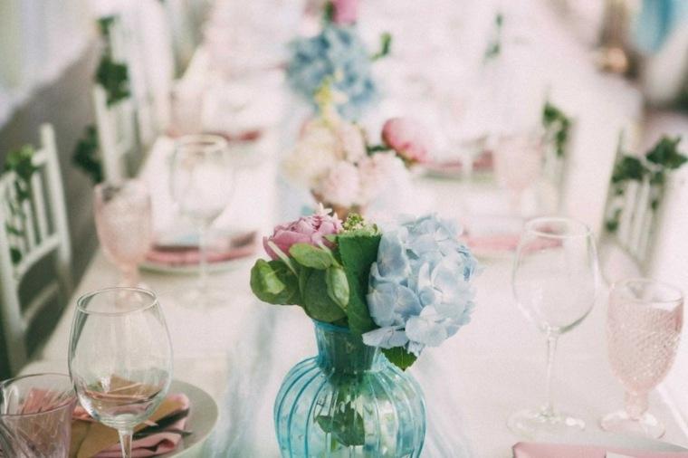 ideas-para-bodas-2019-estilo-flores