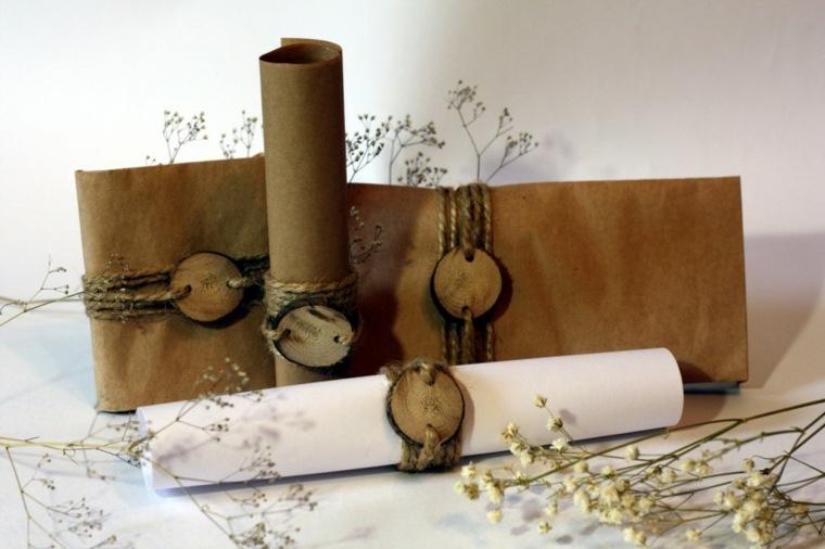 ideas-para-bodas-2019-estilo-invitaciones