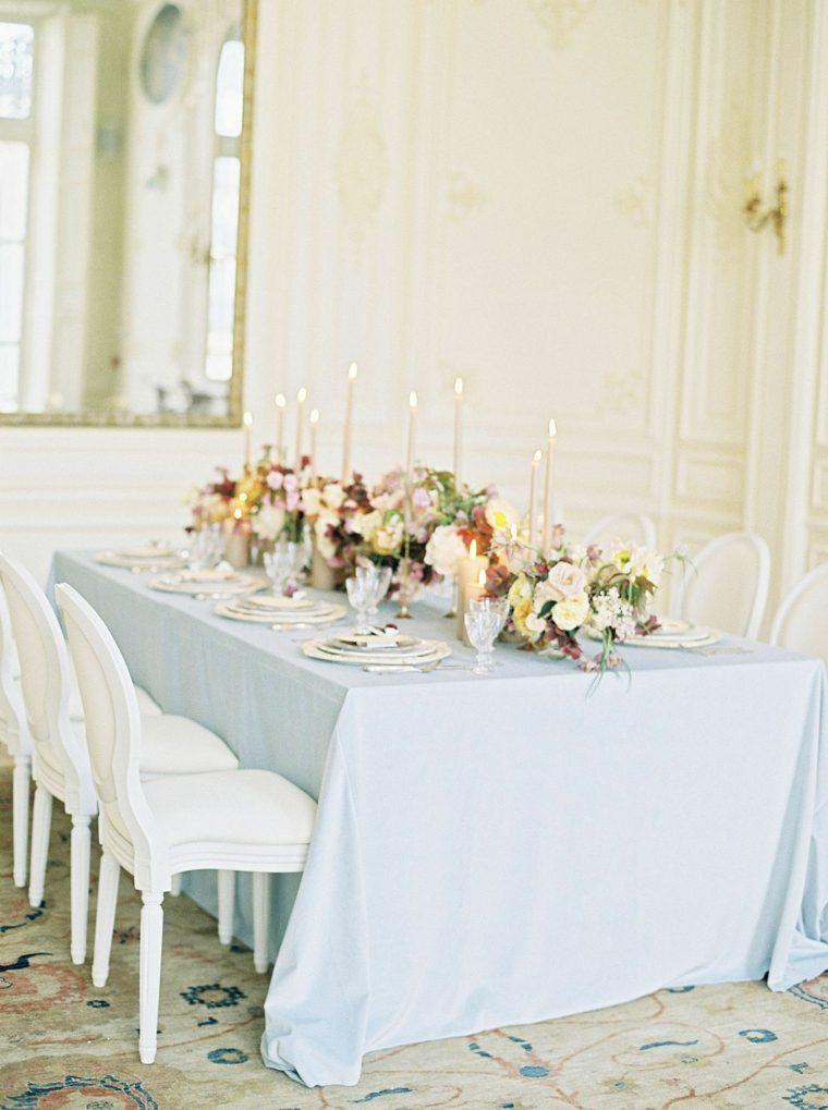 ideas-para-bodas-2019-estilo-mesas-boda