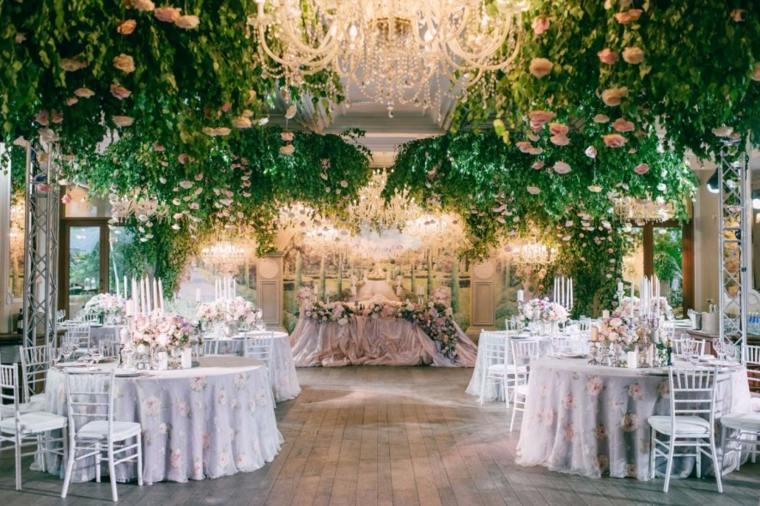 ideas-para-bodas-2019-estilo-sala-invitados