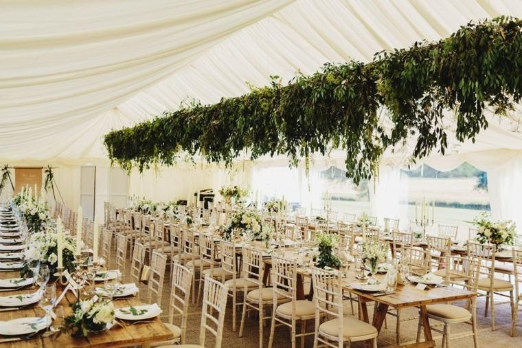 ideas-para-bodas-2019-estilo-tendencias-decorar