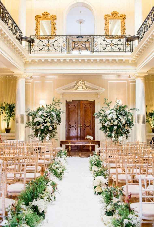 ideas-para-bodas-2019-lugar-boda-decorado