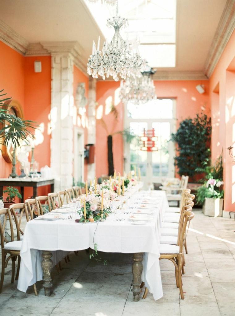 ideas-para-bodas-2019-lugar-boda-ideas