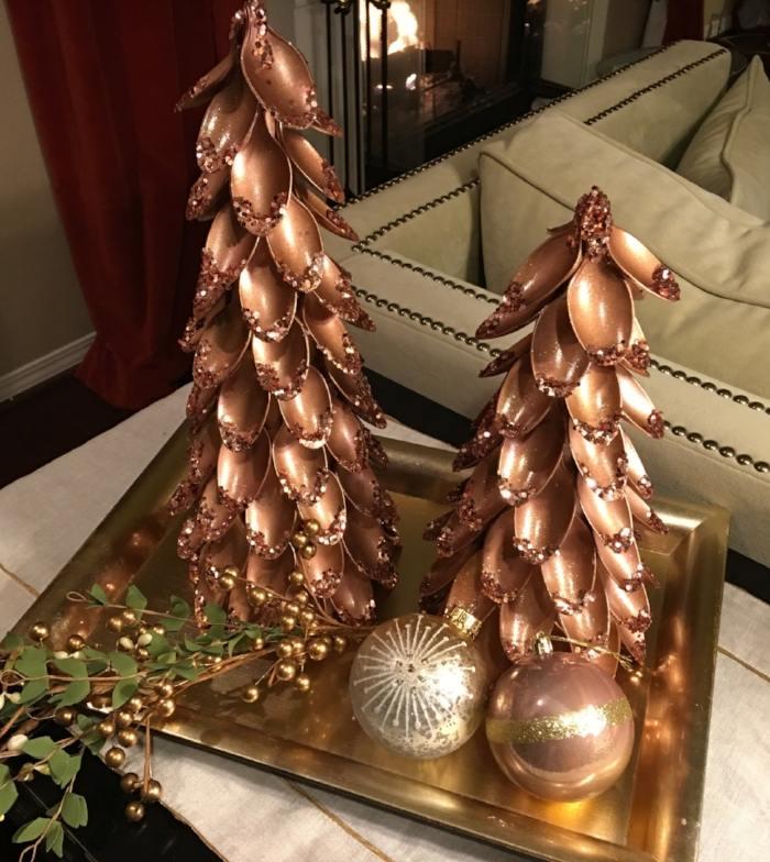 ideas-tono-dorado-decoraciones