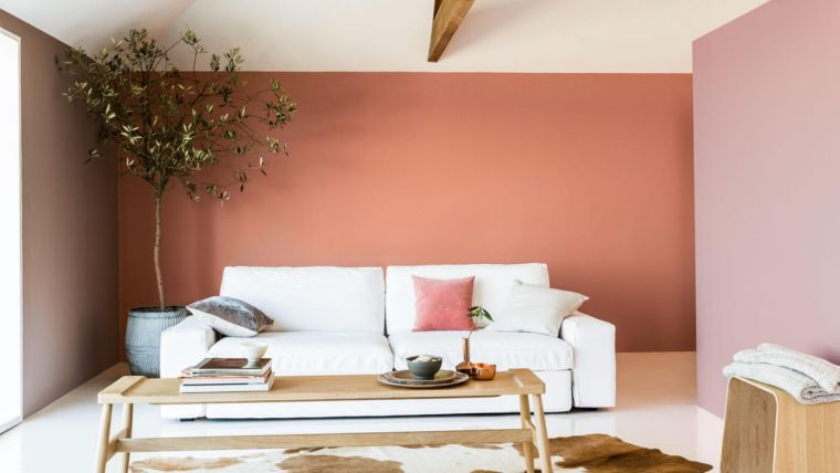 interior-color-rosa-estilo-original-ideas