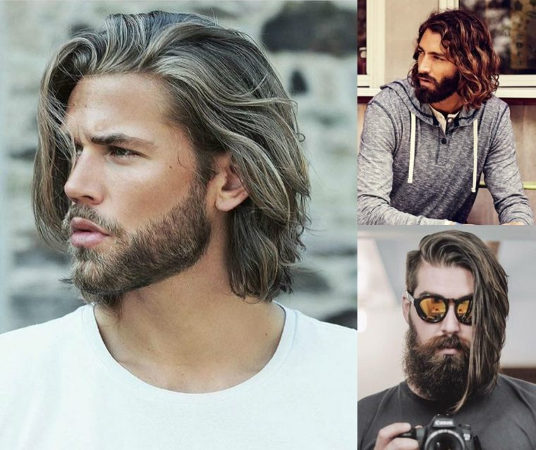 long-bob-hombres-cortes-cabello