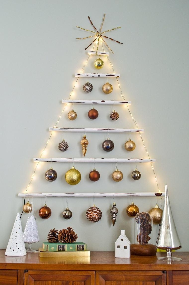 luces-navidad-arbol-madera-opciones-originales