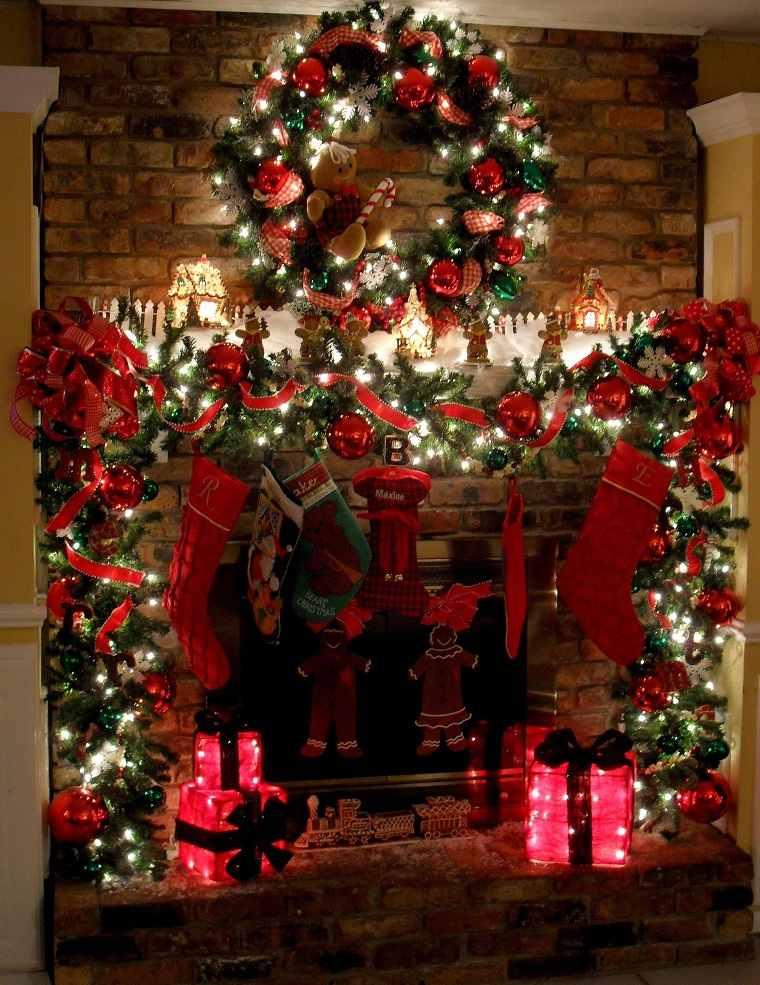 luces-navidad-decoracion-casa