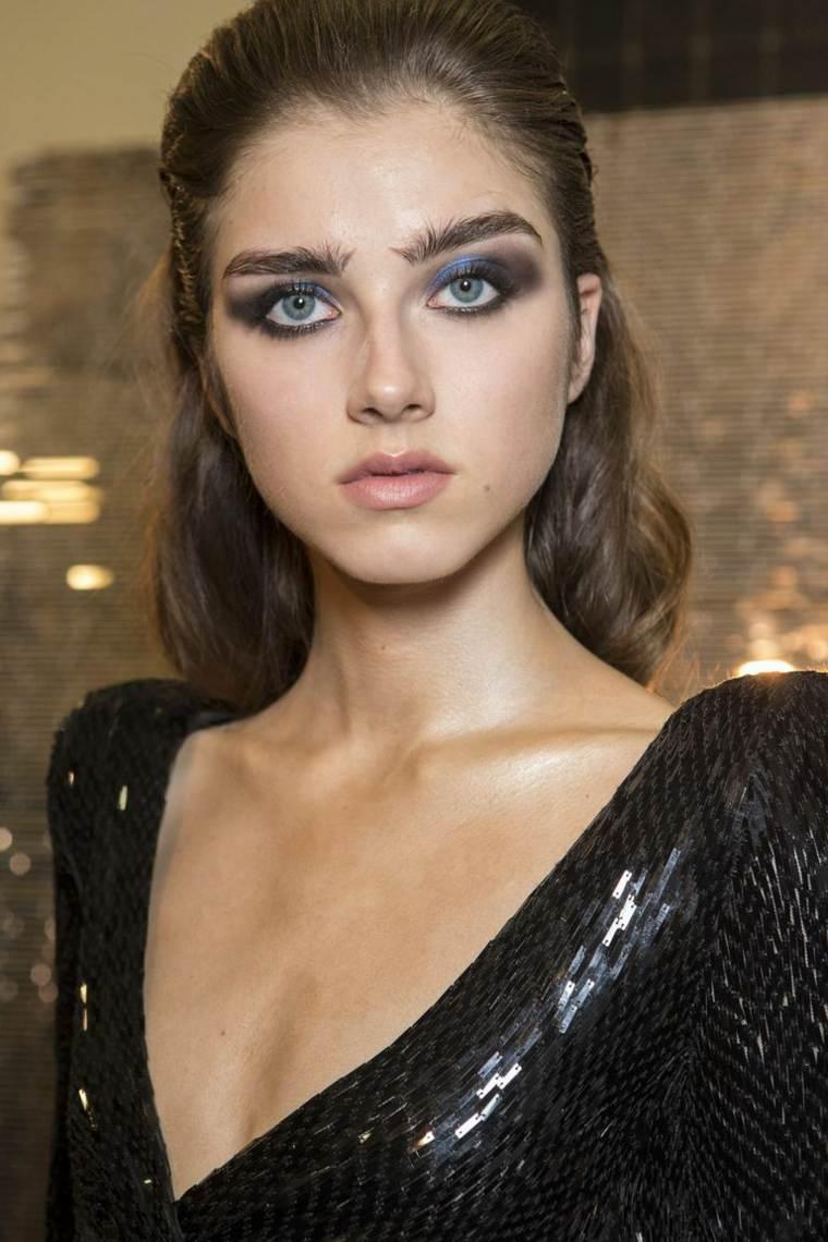 macdonald-maquillaje-primavera-2019-ideas-pasarela