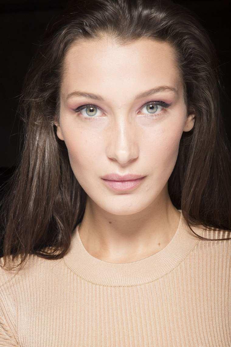 maquillaje-de-ojos-pasarela-brandon-maxwell