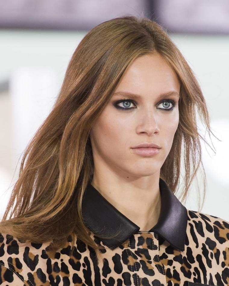 maquillaje-ojos-estilo-primavera-2019-longchamp